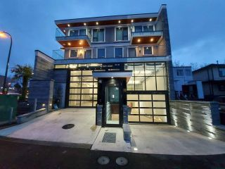 Photo 3: 1410 E 49TH Avenue in Vancouver: Knight Office for lease (Vancouver East)  : MLS®# C8038292
