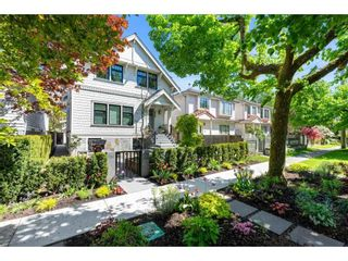 Main Photo: 4568 WINDSOR Street in Vancouver: Fraser VE House for sale (Vancouver East)  : MLS®# R2588989