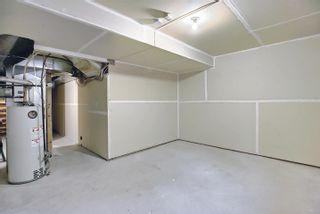 Photo 46: 86 11 CLOVER BAR Lane: Sherwood Park Townhouse for sale : MLS®# E4257749