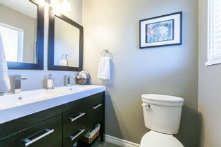 Photo 16: 1353 GROVER Avenue in Coquitlam: Central Coquitlam House for sale : MLS®# R2066736