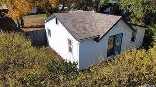 Photo 1: 1801 92nd Street in North Battleford: Kinsmen Park Residential for sale : MLS®# SK871918