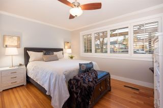 Photo 10: 547 E 6TH STREET in North Vancouver: Lower Lonsdale House for sale : MLS®# R2515928