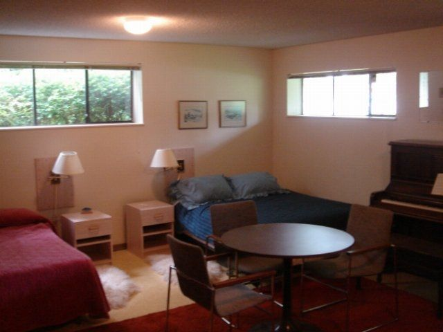 Photo 14: Photos: 2142 ST ANDREWS AV in North Vancouver: Central Lonsdale House for sale : MLS®# V592518