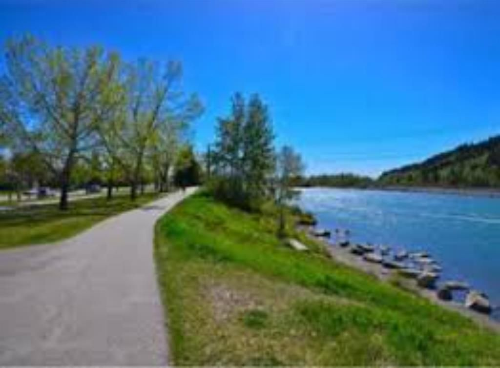 Walk to this EVERYDAY - Welcome to Riverside Living