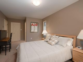 Photo 11: 9692 First St in : Si Sidney South-East Half Duplex for sale (Sidney)  : MLS®# 864027
