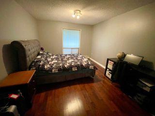 Photo 5: 104 15499 CASTLE_DOWNS Road in Edmonton: Zone 27 Condo for sale : MLS®# E4252429