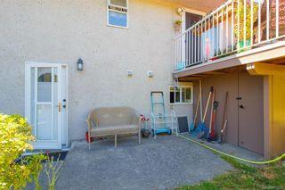 Photo 35: 2927 Ilene Terr in Saanich: SE Camosun House for sale (Saanich East)  : MLS®# 845333