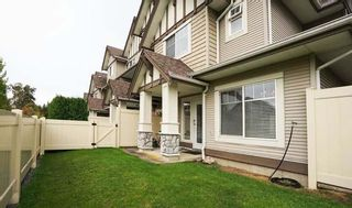 """Photo 11: 72 18221 68TH Avenue in Surrey: Cloverdale BC Townhouse for sale in """"THE MAGNOLIA"""" (Cloverdale)  : MLS®# R2619606"""
