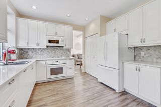 Photo 9: 705 OMINECA Avenue in Port Coquitlam: Riverwood House for sale : MLS®# R2620810