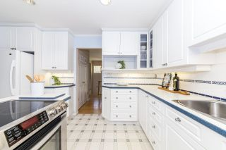 Photo 6: 1135 CLOVERLEY Street in North Vancouver: Calverhall House for sale : MLS®# R2604090