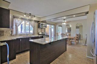 Photo 23: 43 COLLINGWOOD Avenue: Spruce Grove House for sale : MLS®# E4254210