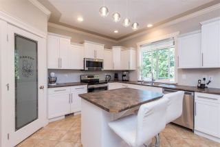 Photo 10: 9345 MCNAUGHT Road in Chilliwack: Chilliwack E Young-Yale House for sale : MLS®# R2591781