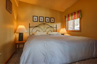 Photo 22: 7748 Squilax Anglemont Road: Anglemont House for sale (North Shuswap)  : MLS®# 10229749