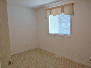 Photo 16: 6263 Derbend Rd in SOOKE: Sk Saseenos House for sale (Sooke)  : MLS®# 747180
