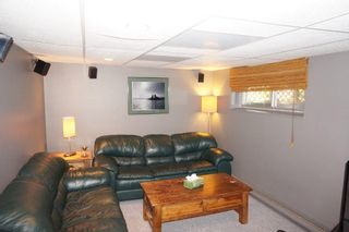 Photo 15: SOLD in : Deer Lodge Single Family Detached for sale