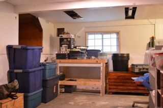 Photo 29: 2859 11th Ave in : PA Port Alberni House for sale (Port Alberni)  : MLS®# 869144