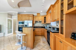 Photo 9: 7868 CARTIER Street in Vancouver: Marpole House for sale (Vancouver West)  : MLS®# R2530970