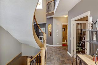 Photo 16: 101 CRANWELL Place SE in Calgary: Cranston Detached for sale : MLS®# C4289712