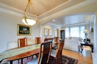 """Photo 6: 3562 MORGAN CREEK Way in Surrey: Morgan Creek House for sale in """"MORGAN CREEK"""" (South Surrey White Rock)  : MLS®# R2034126"""