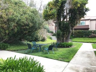 Photo 3: 5927 # E Armaga Spring Road in Rancho Palos Verdes: Residential for sale : MLS®# PW21067597