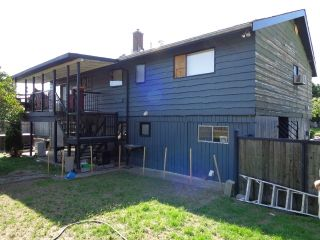 Photo 29: 2302 Young Avenue in Kamloops: Brocklehurst House for sale : MLS®# 128420