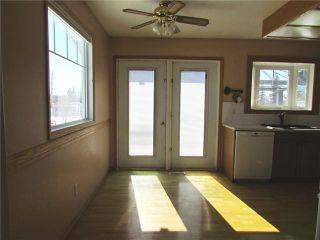 """Photo 4: 8915 89TH Avenue in Fort St. John: Fort St. John - City SE House for sale in """"MATTHEWS PARK"""" (Fort St. John (Zone 60))  : MLS®# N234538"""