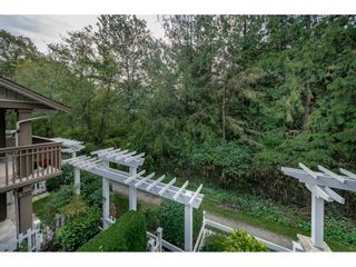 """Photo 5: 34 19250 65 Avenue in Surrey: Clayton Townhouse for sale in """"Sunberry Court"""" (Cloverdale)  : MLS®# R2409973"""