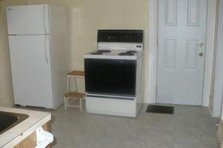 Photo 11: 479 Redwood Avenue in Winnipeg: Residential for sale (Canada)  : MLS®# 1114237