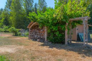Photo 42: 3775 Mountain Rd in : ML Cobble Hill House for sale (Malahat & Area)  : MLS®# 886261