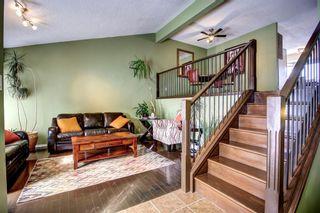 Photo 4: 148 VENTURA Way NE in Calgary: Vista Heights Detached for sale : MLS®# A1052725