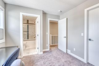 Photo 22: 1960 19 Street NW in Calgary: Banff Trail Row/Townhouse for sale : MLS®# A1099152