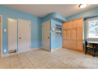Photo 14: 2719 16 Avenue SW in Calgary: Shaganappi House for sale : MLS®# C4077078