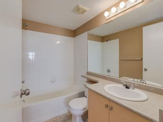 Photo 12: 1312 4975 130 Avenue SE in Calgary: McKenzie Towne Apartment for sale : MLS®# A1046077