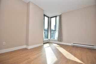 """Photo 27: 503 789 JERVIS Street in Vancouver: West End VW Condo for sale in """"JERVIS COURT"""" (Vancouver West)  : MLS®# R2555767"""