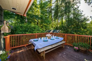 Photo 22: 605 Birch Rd in : NS Deep Cove House for sale (North Saanich)  : MLS®# 885120