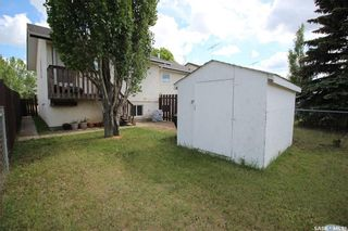 Photo 16: 301A-301B 6th Street South in Kenaston: Residential for sale : MLS®# SK864328