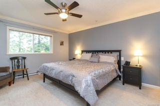 Photo 18: 21 15 Helmcken Rd in View Royal: VR Hospital Row/Townhouse for sale : MLS®# 837187