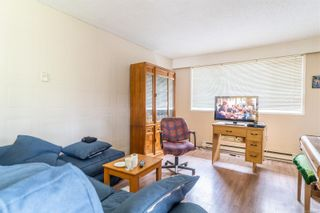 Photo 31: 5430/5432 Bergen op Zoom Dr in : Na Pleasant Valley Quadruplex for sale (Nanaimo)  : MLS®# 864377