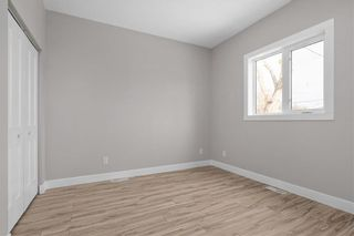 Photo 10: 635 Aberdeen Avenue in Winnipeg: North End Residential for sale (4A)  : MLS®# 202117407