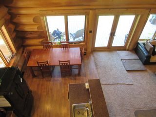 Photo 15: 391043 Range Road 5-0 Road: Condor Agriculture for sale : MLS®# A1122824