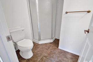 Photo 16: 223 West Hampton Boulevard in Saskatoon: Hampton Village Residential for sale : MLS®# SK873705