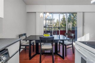 """Photo 4: 502 250 W 1ST Street in North Vancouver: Lower Lonsdale Condo for sale in """"Chinook House"""" : MLS®# R2533084"""