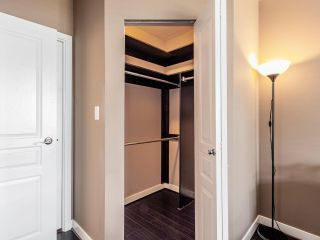 """Photo 13: 709 4078 KNIGHT Street in Vancouver: Knight Condo for sale in """"King Edward Village"""" (Vancouver East)  : MLS®# R2591633"""