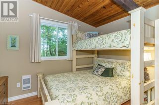 Photo 40: 1119 SKELETON LAKE Road Unit# 29 in Utterson: House for sale : MLS®# 40166463