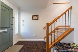 """Photo 4: 450 E 44TH Avenue in Vancouver: Fraser VE 1/2 Duplex for sale in """"Main/Fraser"""" (Vancouver East)  : MLS®# R2108825"""