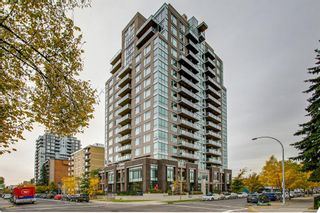 Photo 29: 502 1500 7 Street SW in Calgary: Beltline Apartment for sale : MLS®# A1081577