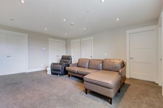 Photo 32: 105 Westland Crescent SW in Calgary: West Springs Detached for sale : MLS®# A1118947