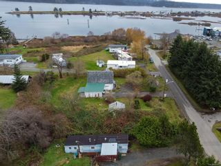 Photo 6: 1552 Perkins Rd in : CR Campbell River North Land for sale (Campbell River)  : MLS®# 862974