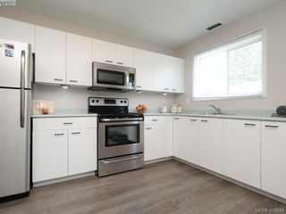 Photo 15: 2306 Evelyn Hts in VICTORIA: VR Hospital House for sale (View Royal)  : MLS®# 762856