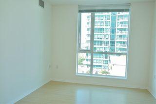 Photo 20: 609 168 E ESPLANADE Avenue in North Vancouver: Lower Lonsdale Condo for sale
